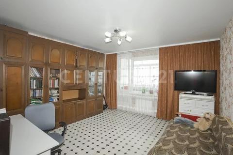 Объявление №65191289: Продаю 2 комн. квартиру. Иркутск, ул. Баумана, 195,