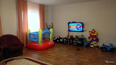Продажа дома, Глазково, Калининский район, Переулок Рябиновый - Фото 2