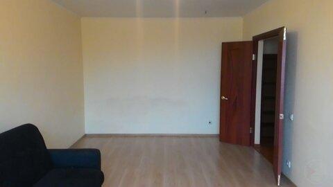 Продам квартиру 2-к квартира 66 м на 6 этаже 14-этажного . - Фото 4