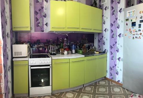 """Продажа 1-комнатной квартиры в ЖК """"Изумрудные Холмы"""" - Фото 4"""