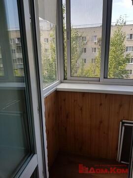 Продажа квартиры, Хабаровск, Ул. Гагарина - Фото 4