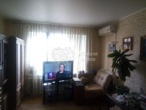 2 730 000 Руб., Продажа квартиры, Волгоград, Им Калинина ул, Купить квартиру в Волгограде по недорогой цене, ID объекта - 321201884 - Фото 1