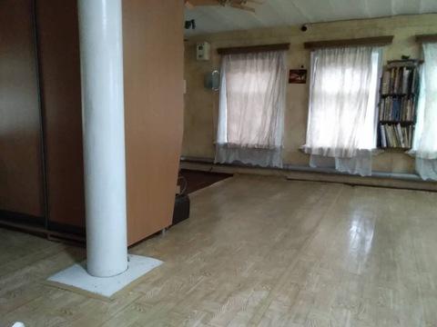 Продам дом ул.пер.Короткий д.79а - Фото 4