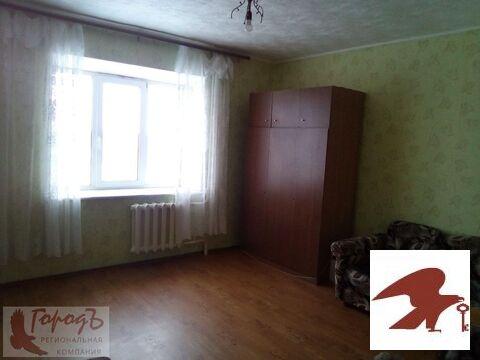 Квартира, ш. Наугорское, д.76 - Фото 3