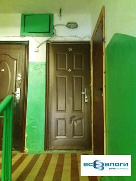 Продажа квартиры, Савинский, Плесецкий район, Ул. 40 лет Победы - Фото 3