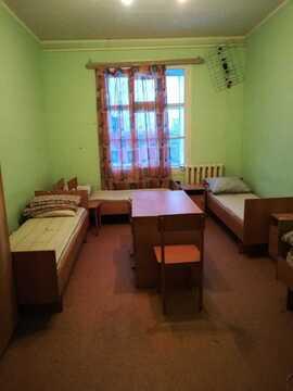 Сдаются в аренду места в общежитии. - Фото 2