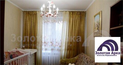 Продажа квартиры, Краснодар, Ул. Московская - Фото 4
