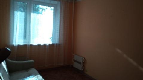 Квартира в коломенском - Фото 4