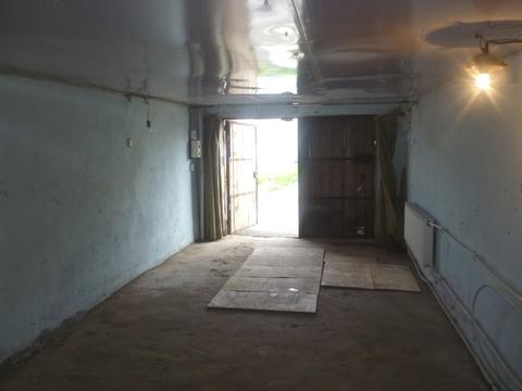 Сдам помещение 25,4 кв.м. ул. Чкалова 7 (корпус 5), отдельный вход - Фото 3