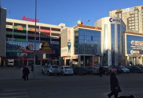 Продажа готового бизнеса, Белгород, Ул. Щорса - Фото 2