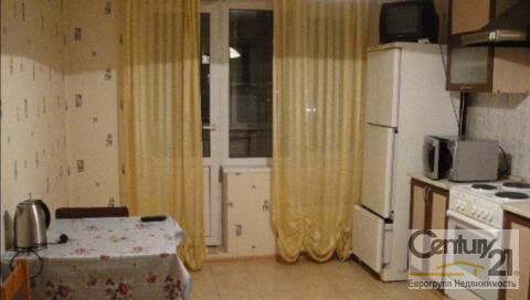 Продается 2-комн. квартира, м. Кунцевская - Фото 1