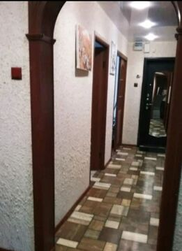 Аренда квартиры, Усть-Илимск, Ул. Энгельса - Фото 2