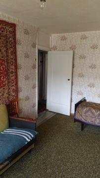 2-к на Пролетарской с изолированными комнатами - Фото 5
