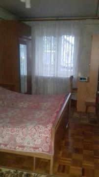 Продажа квартиры, Георгиевск, Ул. Салогубова - Фото 4
