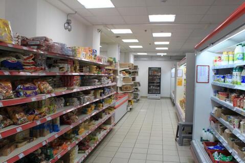 Магазин в центре Сочи вместе с арендаторами - Фото 5