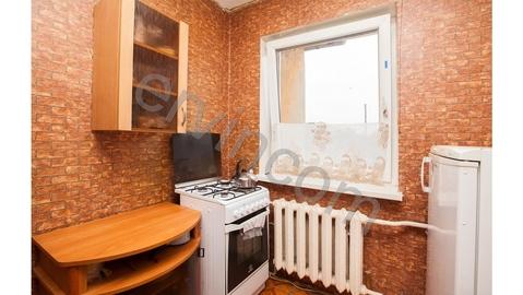 Продажа квартиры, Калининград, Ул. Камская - Фото 4