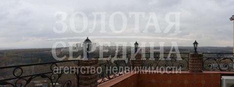 Продается 3 - комнатная квартира. Белгород, Губкина ул. - Фото 5
