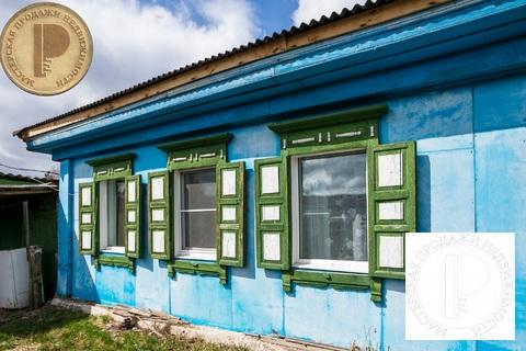 Дом ст Минино + участок 12 соток - Фото 3