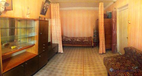 Однокомнатная квартира в селе Осташево Волоколамского района МО - Фото 3