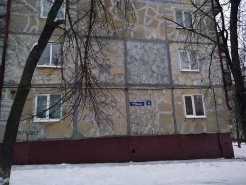 Продажа квартиры, Уфа, Ул. Карима Хакимова - Фото 3