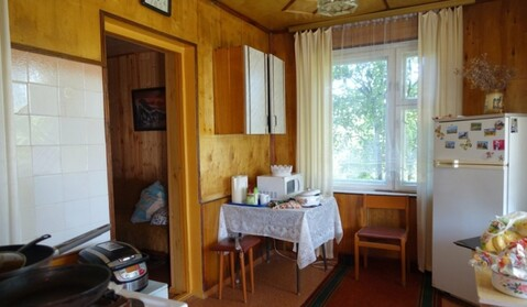 Продажа дома, СНТ Восход-1, Новоусманский район - Фото 4