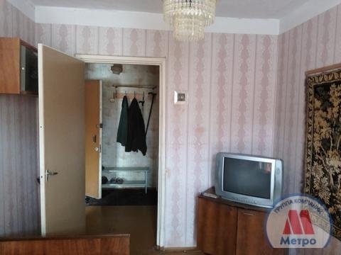 Квартира, ул. 20 лет Октября, д.2 к.А - Фото 4