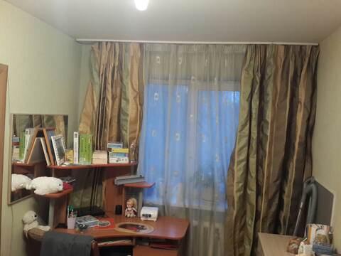 Сдам 2-х комнатную квартиру в г. Жуковский, ул. Дугина, д.23 - Фото 3