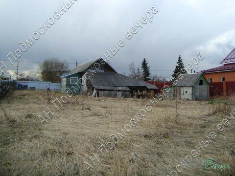 Егорьевское ш. 35 км от МКАД, Кошерово, Дом 72 кв. м - Фото 5