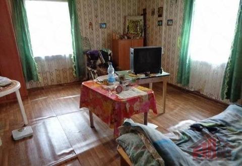 Продажа дома, Васильево, Палкинский район - Фото 3