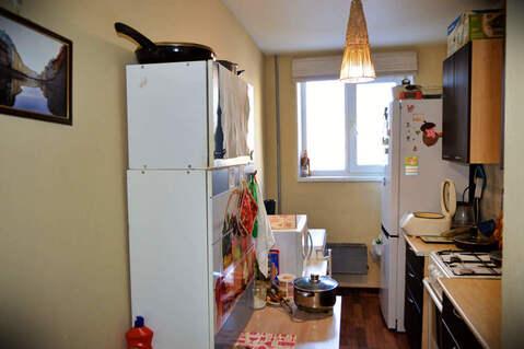 Продажа комнаты 10.8 м2 в трехкомнатной квартире ул Июльская, д 21 . - Фото 3