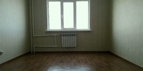 2-х комнатная в Степном в новом доме с ремонтом дешево - Фото 2