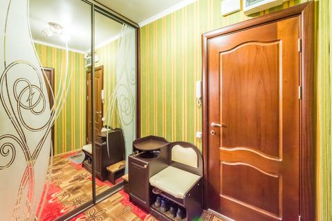 Однокомнатная квартира м. Алтуфьево - Фото 5