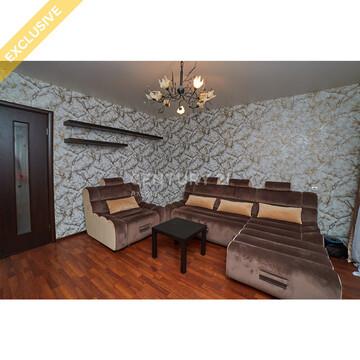 Продажа 2-комнатной квартиры на 4/5 этаже на ул. Питкярантской, д.30 - Фото 4