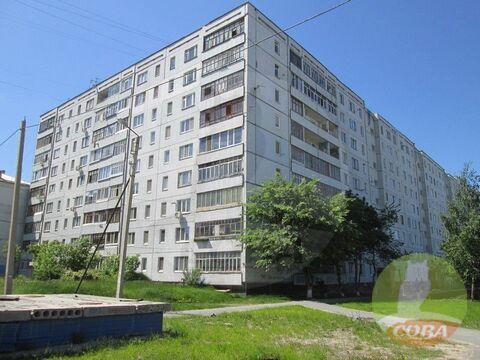 Аренда квартиры, Тюмень, Ул. 30 лет Победы - Фото 3