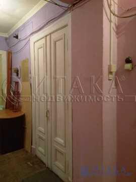 Продажа комнаты, м. Ладожская, Ул. Ковалевская - Фото 4