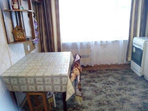 Сдается 2 к квартира в Московской области, в Пушкинском районе - Фото 2