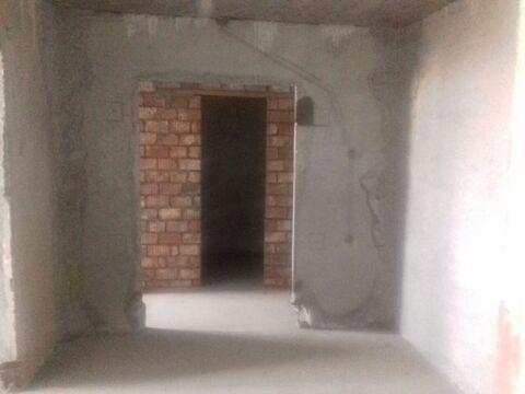 Продается квартира г.Каспийск, ул. Кавказская - Фото 5