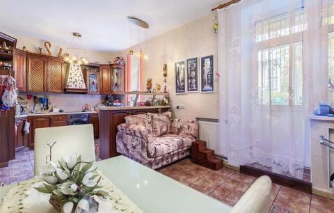 Продажа квартиры, Ул. Воротынская - Фото 4
