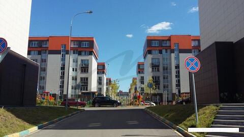 Продается квартира, Нахабино рп, 59м2 - Фото 4