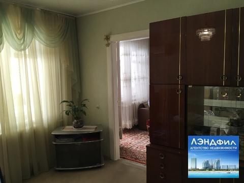 3 комнатная квартира, Челюскинцев, 18 - Фото 4