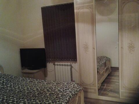 Продам дом суворовский - Фото 5