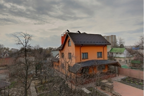 Продажа участка, Воронеж, Республиканский пер. - Фото 4