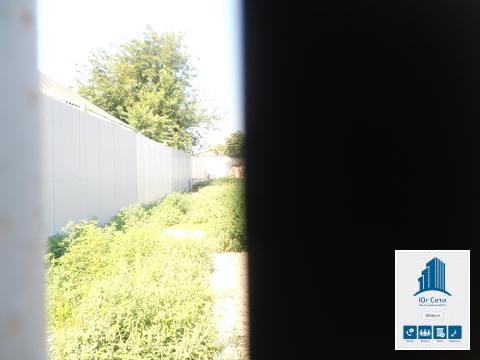 Продаётся земельный участок в центре Краснодара - Фото 4