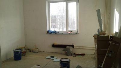 Продажа квартиры, Лангепас, Звездный проезд - Фото 1