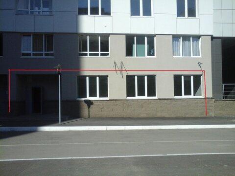 Аренда помещения на Комсомольской - Фото 1
