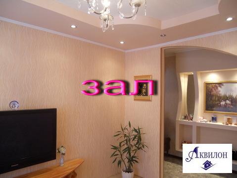 Продаю 3-комнатную квартиру на ул.Рокоссовского,10к.1 - Фото 4