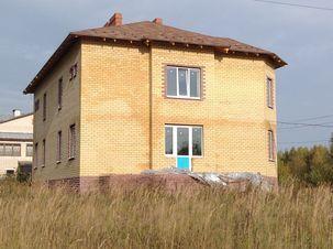 Продажа дома, Волгореченск, Ул. Загородная - Фото 2