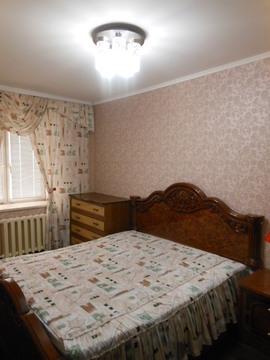 Сдам 2-комнатную квартиру на Софьи Перовской - Фото 5