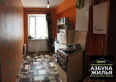 3-к квартира на Пирогова за 1.8 млн руб - Фото 5