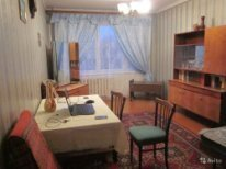 Сдается 2-х комнатная квартира в Южном микрорайоне - Фото 1